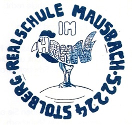 Förderverein der RS Mausbach