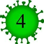 #4 Corona: Abschlüsse, Versetzung, Schulbetrieb in der Coronazeit