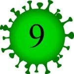 """#9 Corona: Rückblick zum """"ersten"""" Schultag"""
