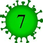 #7 Corona: Informationen für alle Schüler und Eltern