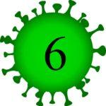 #6 Corona: Nach den Osterferien