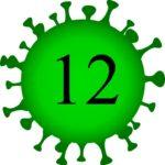 #12 Corona: Unterricht für Jhg. 8, 9 und 10 in der Woche vom 11. – 15.05.2020