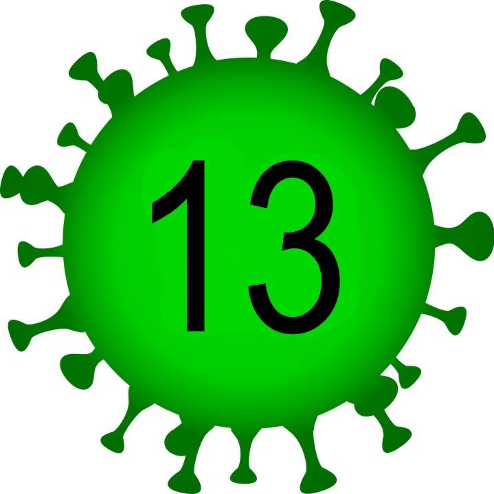 #13 Corona: Schulpflicht für den Jahrgang 9 ab Montag, 11.05.2020,                                        den Jahrgang 8 ab Mittwoch, 13.05.2020: Wichtige Informationen
