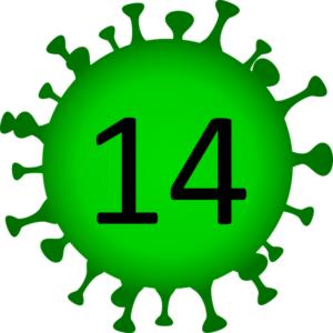 #Corona 14: Präzisierung der Bestimmungen