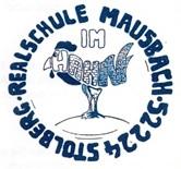 Einladung zur Jahreshauptversammlung des Fördervereins der RS Mausbach