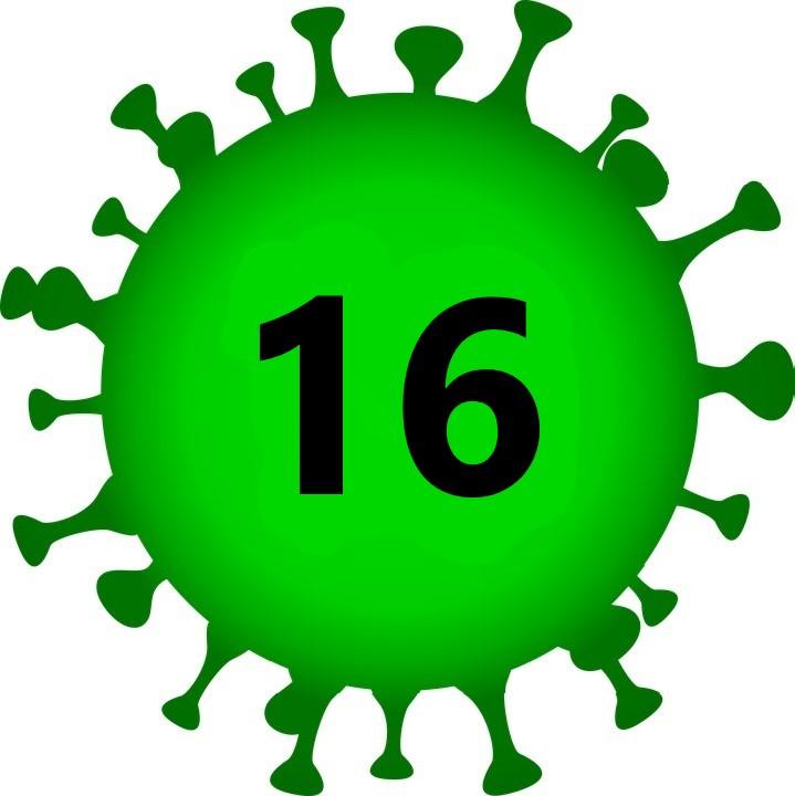 #16: Distanzunterricht ab Montag, 14.12.2020
