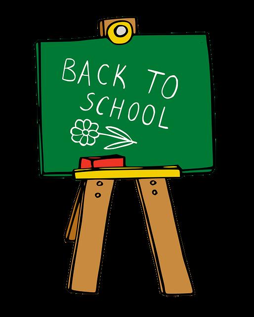 Unterrichtsbetrieb ab 31.5.2021 – Informationsveranstaltung Praktikum – Testbescheinigung